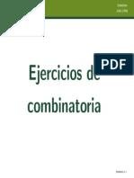01-Combinatoria_Ejercicios