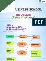 Er Team 7 Shilpa Shubham (1)