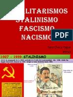 Totalitarismo 2