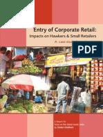 Book Ind Retail 2010