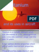 Titanium (1)