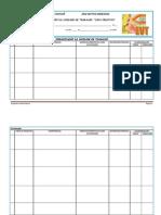 (Microsoft Word - Ficha formativa Planificação da unidade de trabalho)