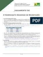 regulamentoCCO_2014