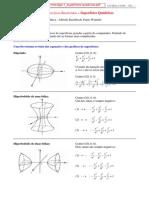 superf. quadr1 - MAT 241 - 2011-I.pdf