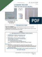 lapatinemurale.pdf