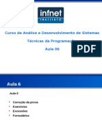 21 aprenda dias portugues java em pdf
