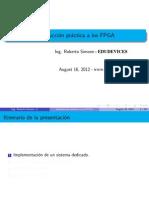 Introduccion_ FPGA