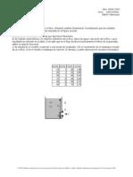 Ejercicios_Parametros_Adimensionales