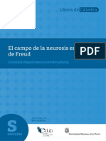 Documento Completo Freud