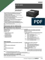 N131-ES2-04+K3HB-_+Datasheet (1)