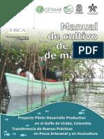 Manual Deo Stri Cultura