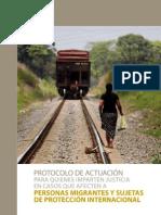 protocolo_migrantesISBN