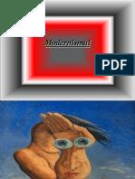 Modernism Ul