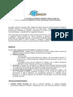 Prezentare Lege UE_conf