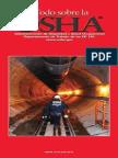Osha Espanol Worker Safety