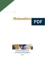 OTP Matematica 2006