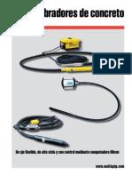 Spanish Conc Vibrators Brochure Low Res 0112 DataId 57545 Version 1