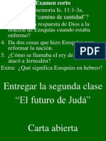 Isaias 40-43.ppt