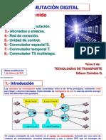 9-2conmutaciondigital-110222081517-phpapp01.pptx