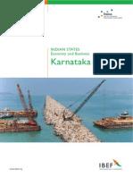 Karnataka Lores
