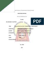 100660205 Regulacion de Voltje y Eficiencia en El Transformador Monofasico