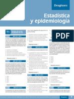 128678896 Desgloses Et PDF