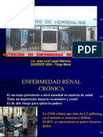 Bases Renal