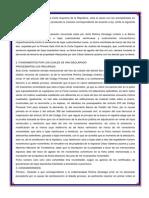 Practica Derecho Procesal Civil