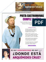 Poemas Valera Mora