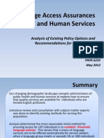 3 papa 6224 final policy evaluation presentation slides
