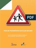 Guia de PRL en El Transporte Escolar Dirigida a Conductoresbis
