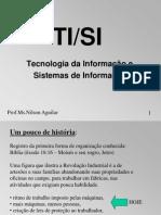 51444_aula 1 e 2 - ASI-01-Conceitos de TISI