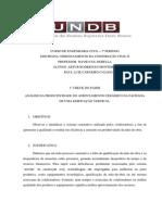 paper 1º check.docx