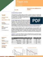 Note Sonasid de CFG (24!10!2009)