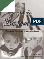 Apostila De Desenho Realista Pdf