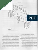 dimensionamento_eletrodutos_industriais