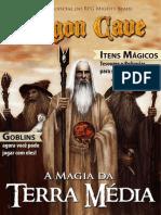 dc02.pdf
