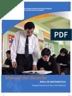 PEHLA-matematica