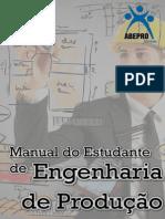 manual-do-estudante-abepro-e-abepro-jovem-edia-a-o-2014-1.pdf
