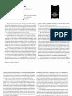letra por letra.pdf