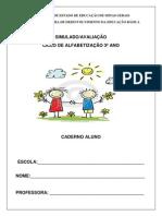 212826401 Caderno Do Aluno ANA