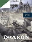 dragoncave01.pdf