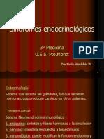 Endocrino 2012