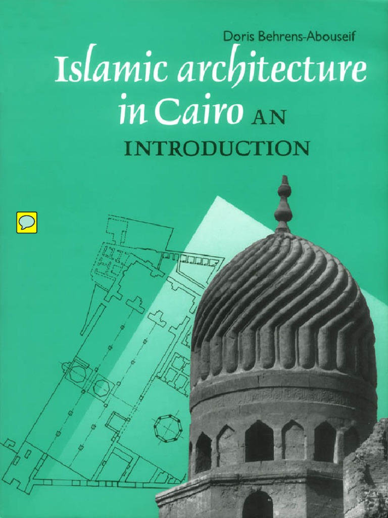Islamic tourism in egypt pdf reader