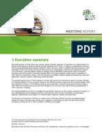 1106 MER WNV Expert Consultation