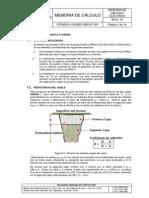 OT005013 103 MEC 0000-07-001_Memoria de Calculo Electrico