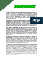 Debate ProfAvaliação sobre ADD 25 Outubro de 2009-Colectânea de textos do ProfBlog