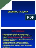 15. Bronsiolita-acuta