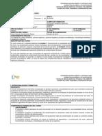 Syllabus Propiedades y Contaminacion Del Suelo Version Feb 08