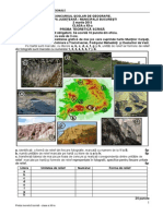 2013 Geografie Judeteana Clasa a Xiia Subiectebarem